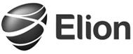logo_elion